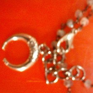 necklace chouker